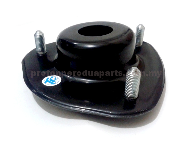Front Absorber Mounting for Proton Exora Preve Suprima - 2pieces