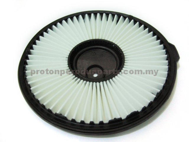Engine Air Filter for Perodua Kancil (Carburetor)