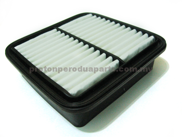 Engine Air Filter for Perodua Kancil DOHC (NEW)