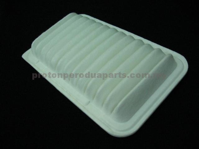 Engine Air Filter for Perodua Kembara DVVT