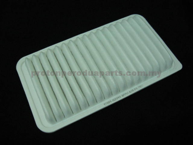 Engine Air Filter for Perodua Myvi 1.0  Viva 850 1.0