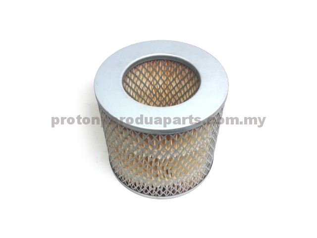 Engine Air Filter for Perodua Rusa