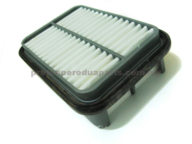 Engine Air Filter for Perodua Viva 660