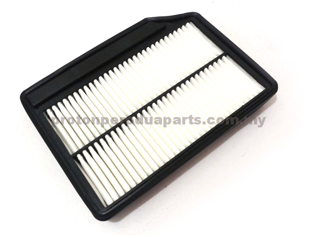 Engine Air Filter for Proton Exora Preve CFE Turbo
