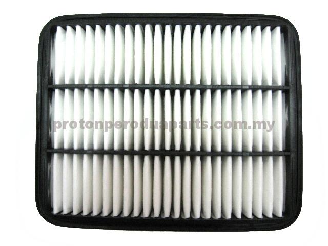 Engine Air Filter for Proton Perdana