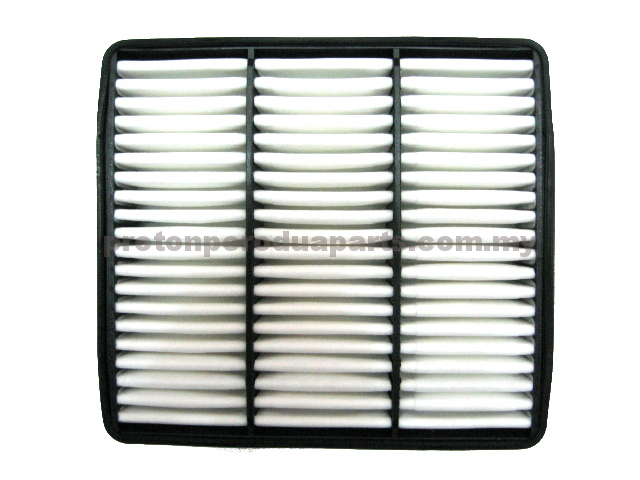 Engine Air Filter for Proton Wira Satria Waja