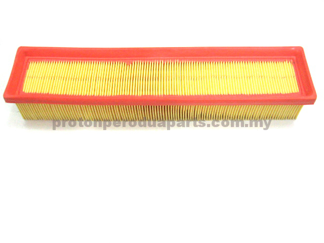 Engine Air Filter for Proton Savvy