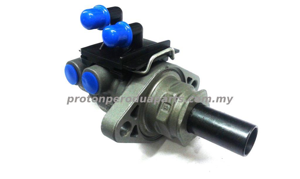 Brake Master Cylinder Pump for Proton Juara (13/16inc)