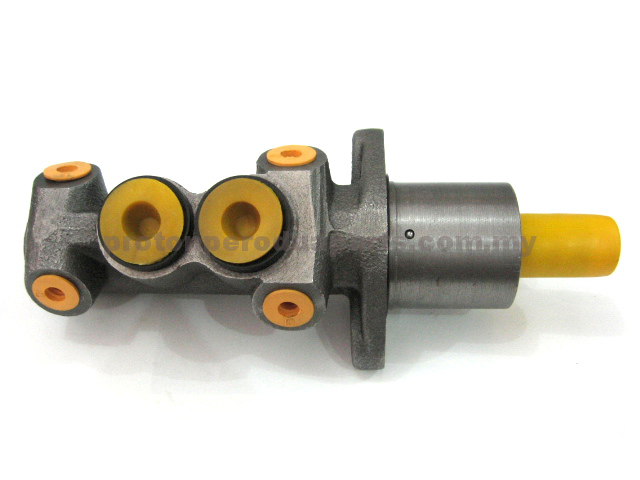 Brake Master Cylinder Pump for Proton Tiara (3/4inc)
