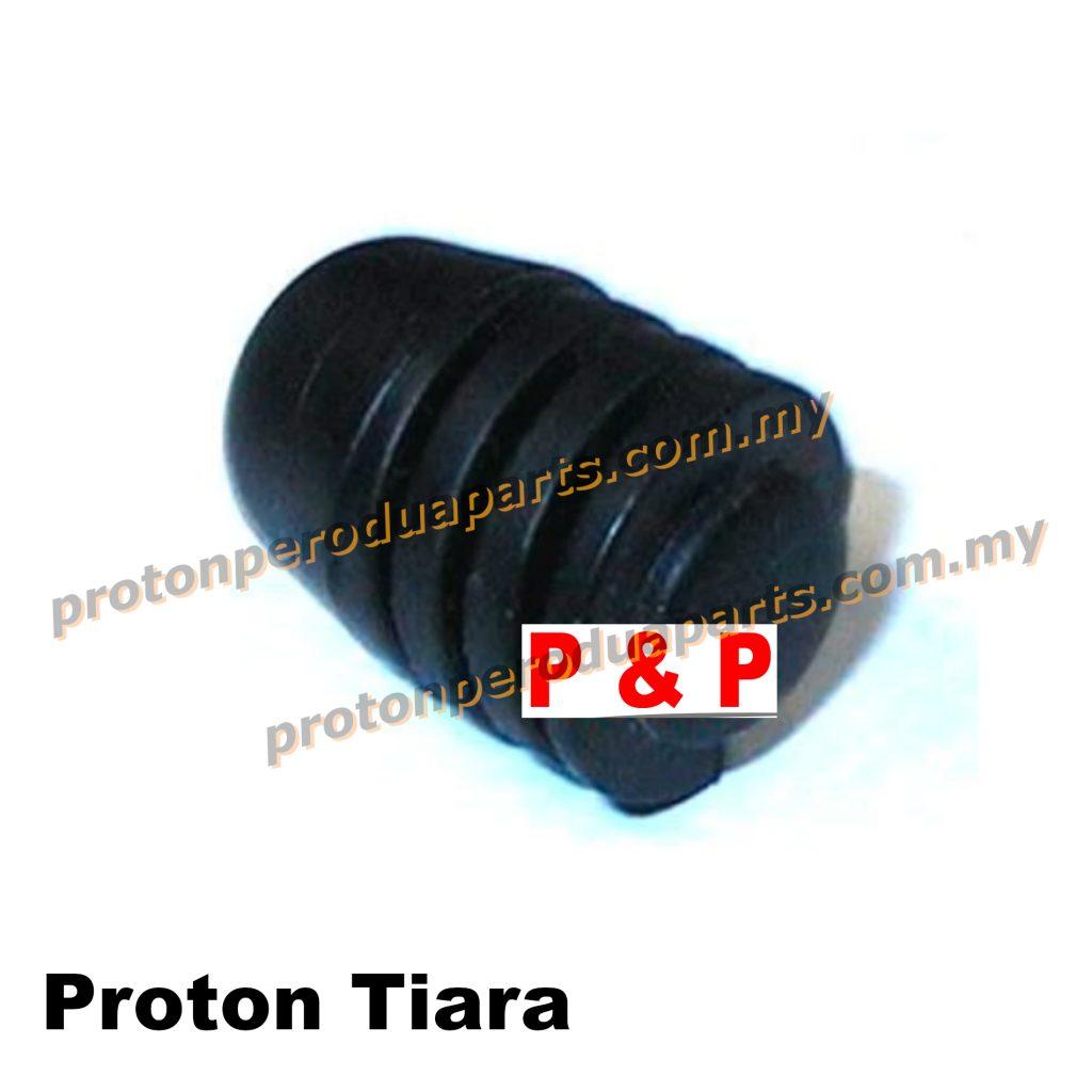 Bush Front Bonnet Mounting Rubber / Getah Bonet Depan - Proton Tiara - 1pcs