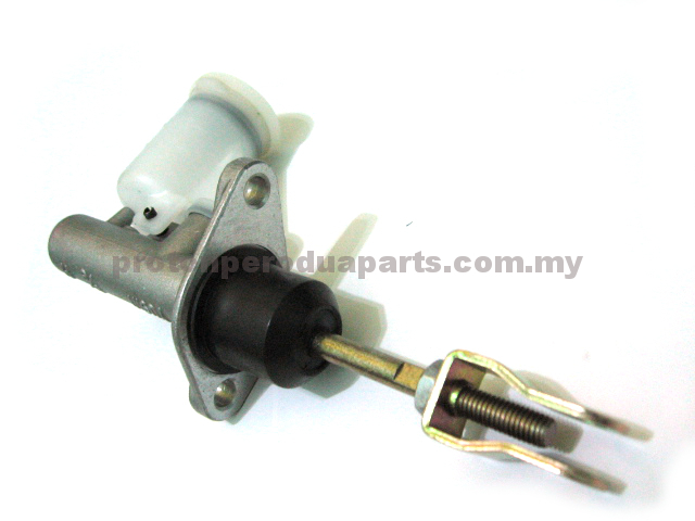 Clutch Cylinder Pump for Proton Wira Satria 1.3 1.5 1.6 1.8