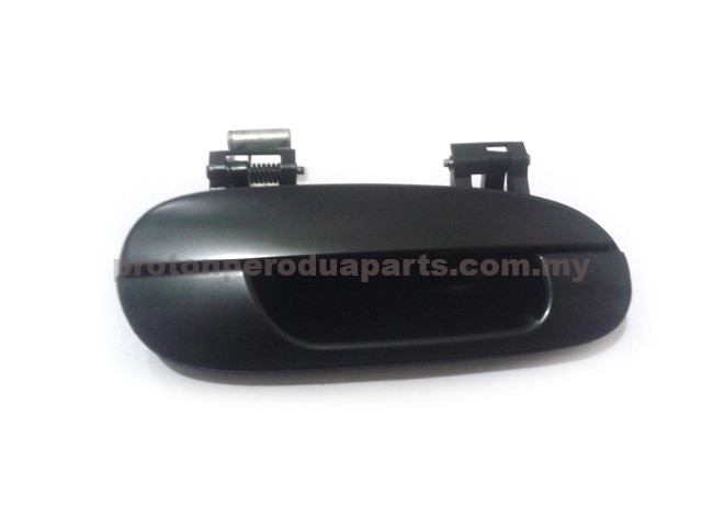 Door Outer Handle Pembuka Pintu Luar For Proton Perdana E54 E55 NEW