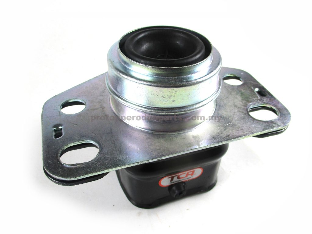 Engine Mounting - Right ( Timing ) For Proton Satria NEO