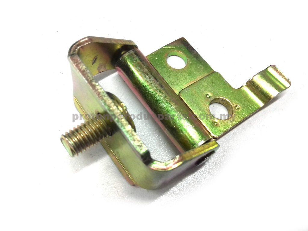 Rear Bonnet Hinge / Engsel - Perodua Kancil