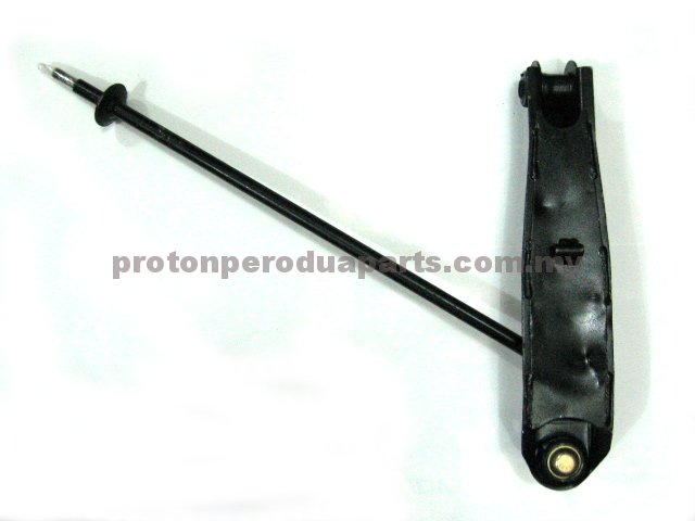 Front Lower Control Arm for Perodua Rusa