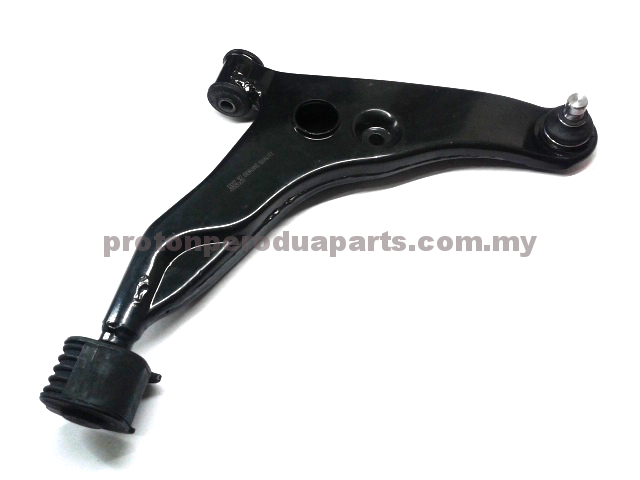 Front Lower Control Arm for Proton Waja, Gen 2, Persona