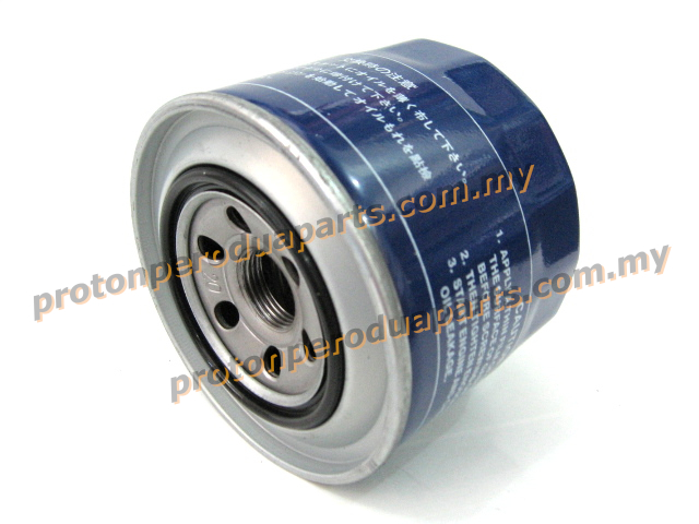 Engine Oil Filter for Proton Saga Wira Satria 1.3 1.5