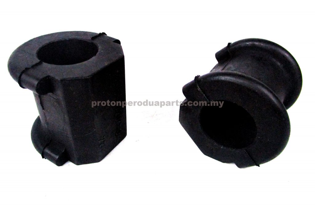 Front Stab Bush Perodua Viva - Stabilizer Bar Bush (2 pieces)