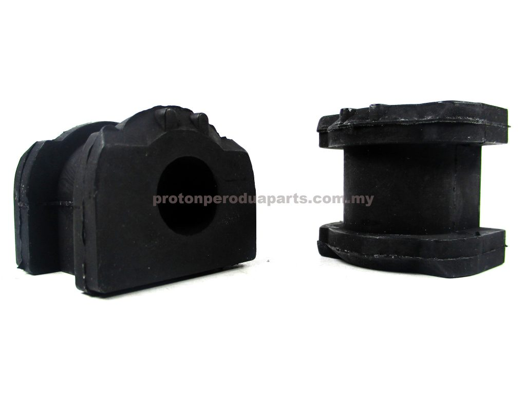 Front Stab Bush Proton Inspira - Stabilizer Bar Bush 2 Pieces