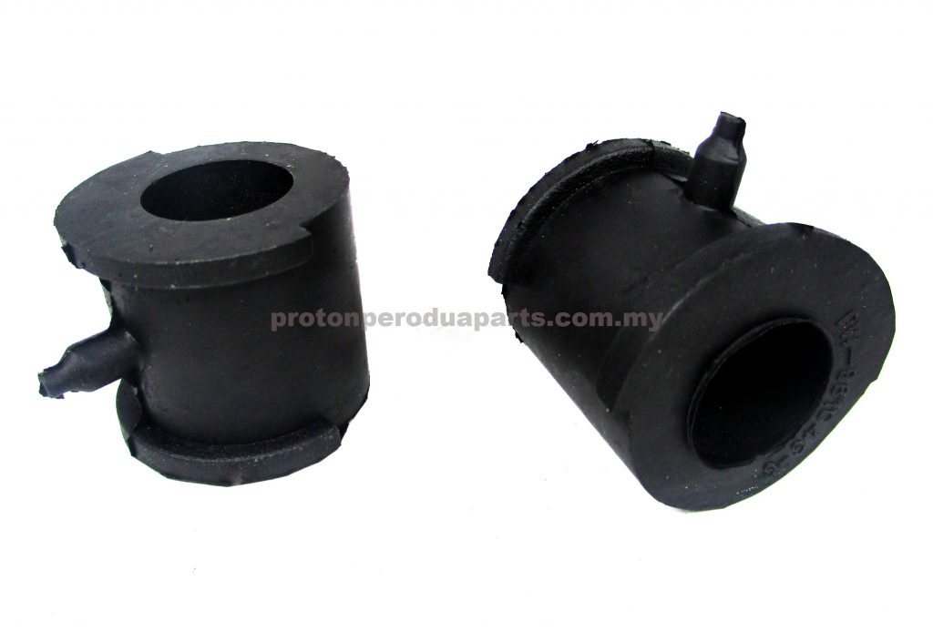 Front Stab Bush Proton Savvy - Stabilizer Bar Bush 2 Pieces