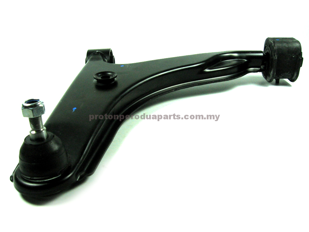 Front Lower Control Arm for Proton Saga  8V 12V Iswara LMST - NEW