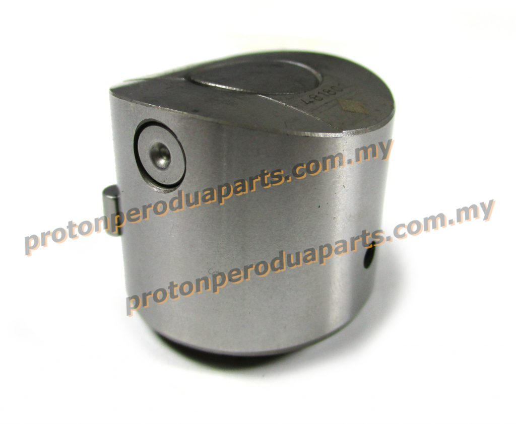CPS Tappet Valve Adjuster For Proton Waja Gen 2 NEO Exora - CPS Engine Type PW810892 ORIGINAL PROTON