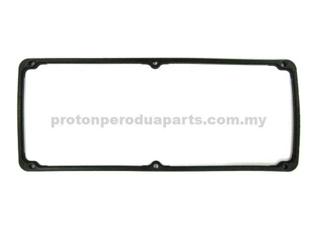 Valve / Rocker Cover Gasket Rubber / Silicone For Proton Saga 12v Iswara Wira 1.3 1.5 Satria 4G13 4G15