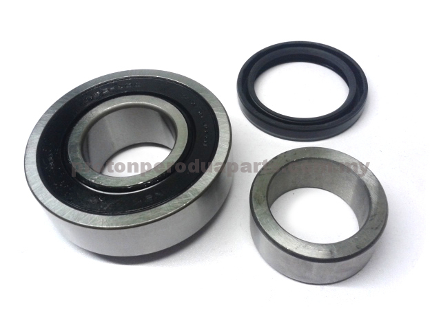 Rear Wheel Bearing Kit Set for Perodua Kembara OLD Model (PREMIUM)