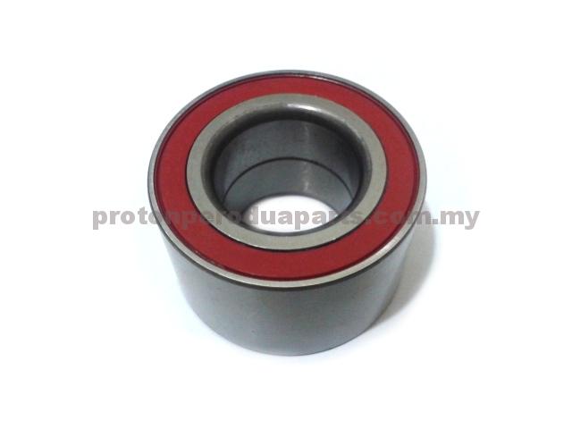 Front Wheel Bearing for Proton BLM Savvy (PREMIUM)