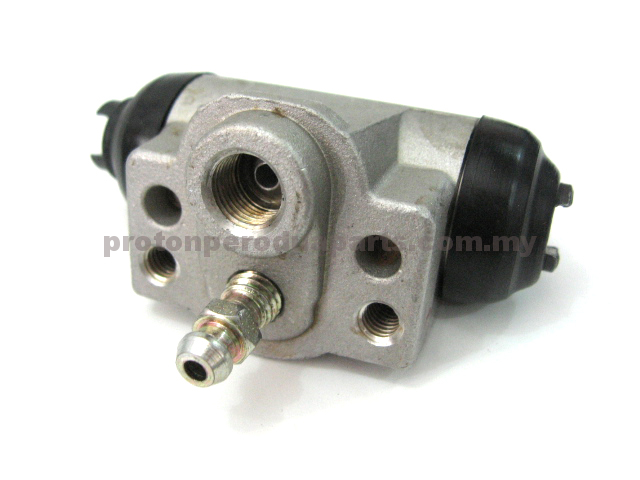 Rear Wheel Cylinder Brake Pump for Perodua Viva (11/16inc)