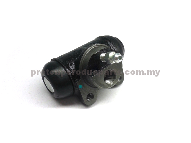 Rear Wheel Cylinder Brake Pump for Proton Arena Exora (7/8inc)