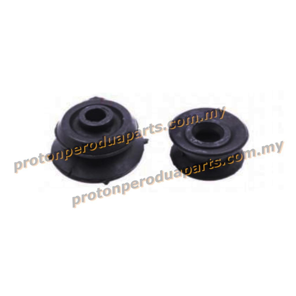 Rear Absorber Mounting Bush For Proton Wira Satria Waja Gen 2 Persona ( 1 set / 2 pieces )