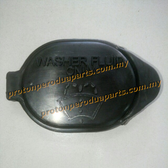 Wiper Tank Cap For Perodua Myvi 1.3 1.5 Old Lagi Best