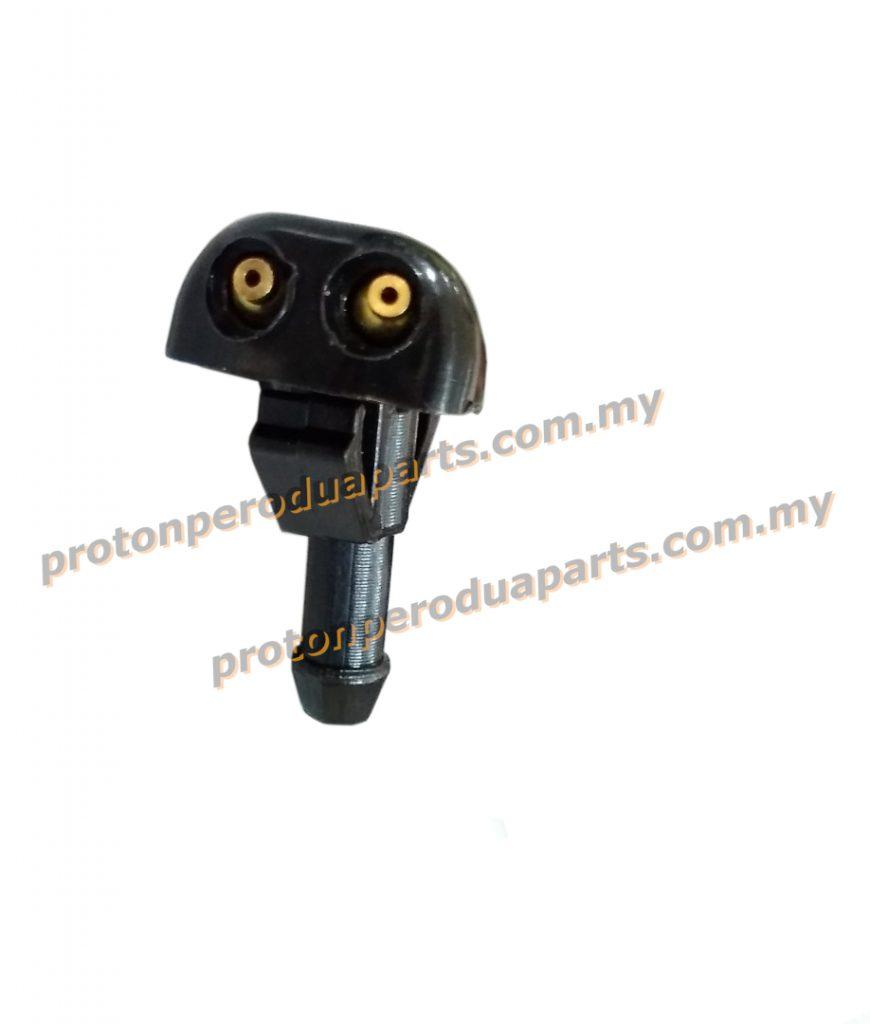 Wiper Nozzle For Proton Wira Satria - 1pcs